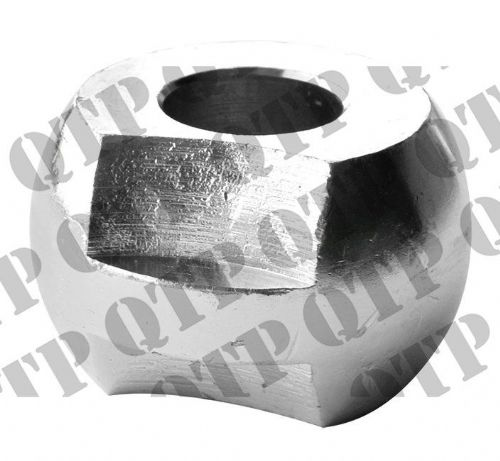 LOWER LINK BALL CAT 1 PART NO 886428